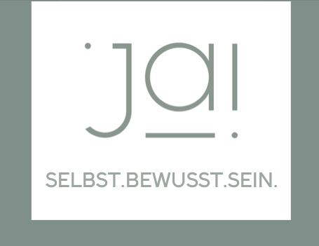 SELBST.BEWUSST.SEIN. - Workshop am 18.3.2018